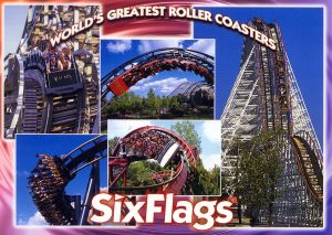 Six-Flags-Great-America-07