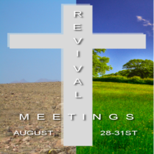 Revival 2016 Graphic 450x450