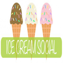 Ice Cream Socialresizedimage