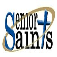 Senior Saints Resized